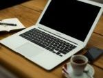 Top 5 Things to Consider while Buying a Laptop