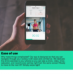 PerFicT App – Find A Fitness Program that is Just Right for You