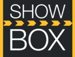 Showbox – Take Your TV & Movie Theatre With You Anywhere