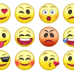 Emojis – Adding Fun to Chatting
