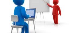 Find a Mentor with Online Platforms