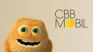 CBB Mobil Abonnement