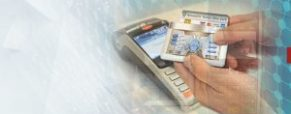 Biometric Wallet – Wonderful Technological Invention to Protect Your Money and Identity