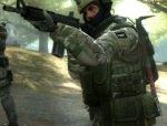 Why Should You Have Your Own Counter Strike Server and How to Find One?