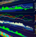 Stat Bliss – Your Way to Quick and Easy Access to Big Data for Trading