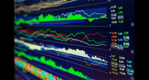 Stat Bliss big data analysis