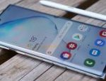 3 Things You Should Consider while Buying a Smartphone