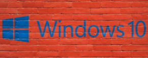 Ways to Crack 3 Common Problems with Windows 10