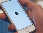 How to Rectify 4 Common iPhone Problems?