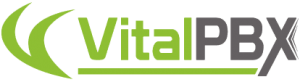 VitalPBX – A Highly Useful Open Source VoIP PBX to Take Your Business to the Next Level