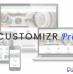 Top 5 Premium WordPress Theme Websites