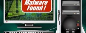 6 Common Types of Malware You Should Know About